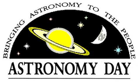 Csillagászat Napja Zalaegerszegen @ Dísz tér