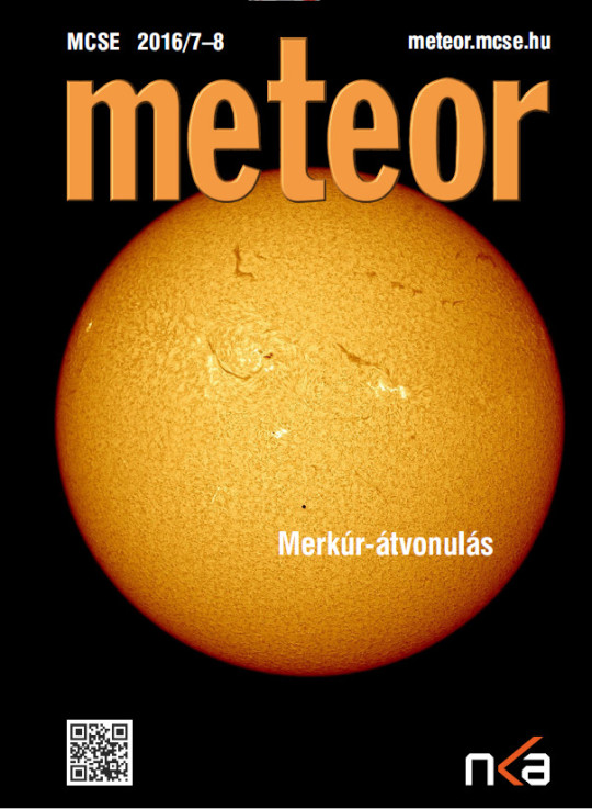 meteor2016078