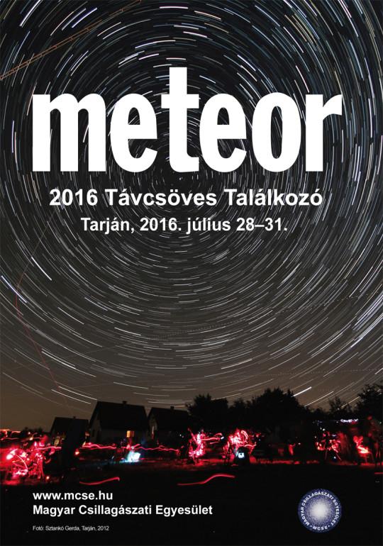 mtt-2016-hird