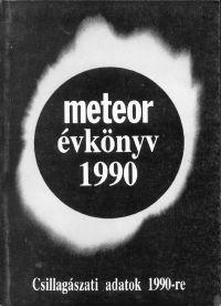 12b_1990_evk_cimlap