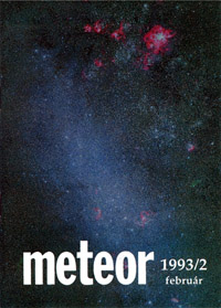 14_199302_meteor_cimlap