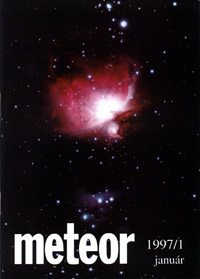 15_199701_meteor_cimlap