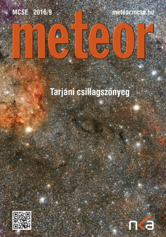 201609-meteor