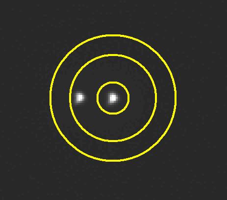 Fotometriai szakkör @ Óbudai Polaris Csillagvizsgáló