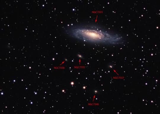1Melyeg_T_th_201410182051_NGC7331___LRGB_v_ltozat_53195