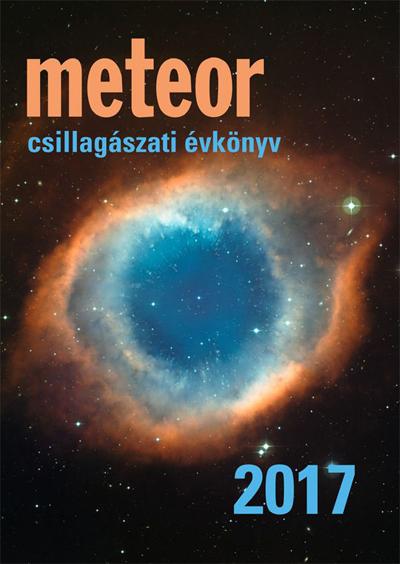 meteor-cimlapok2017.cdr