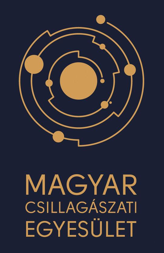 MCSE-klub, tagfelvétel @ Polaris Csillagvizsgáló | Budapest | Magyarország