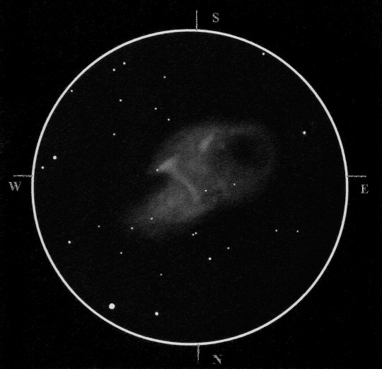 01-Messier 1_kjg