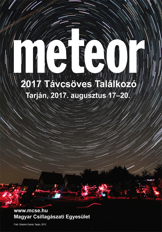 mtt2017-1