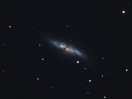 Praesepe Csillagász Kör nyári tábora @ Kaszab-rét