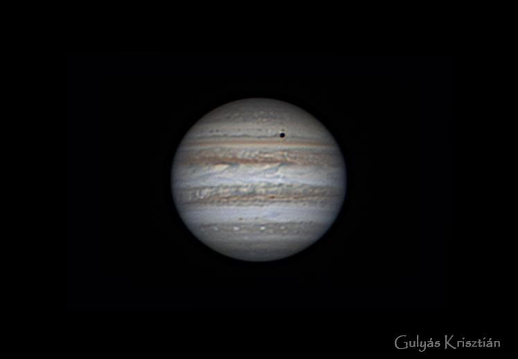 Jupiter_2017-04-02-2255_8-GK_final