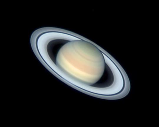 06-Saturn-20-05-2016_final1 40,5DK 1400UT