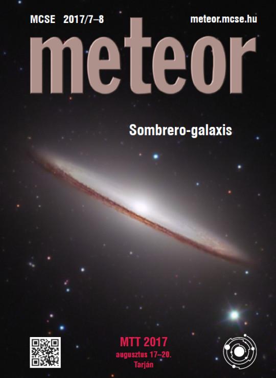 meteor-2017078