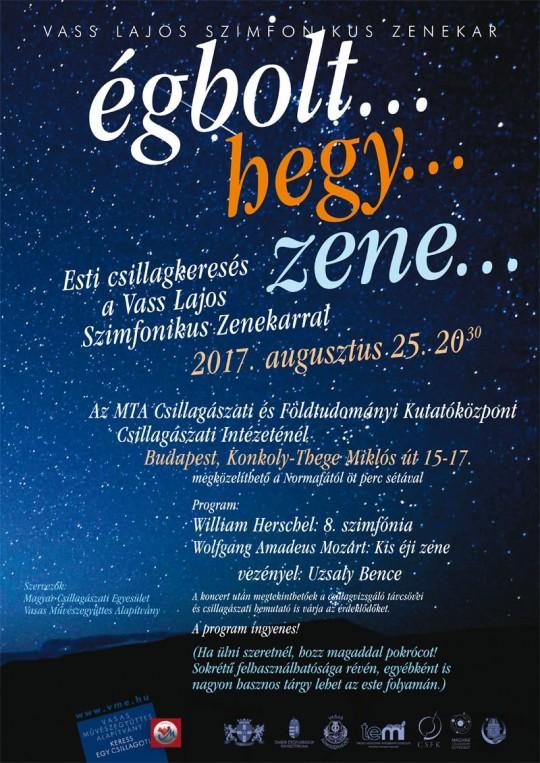 csillagkoncert