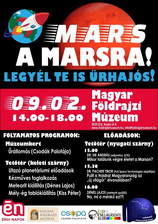 mars_a_marsra_k