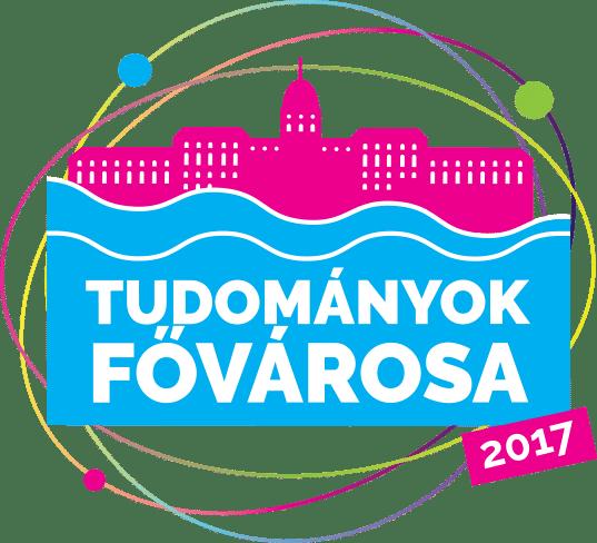 Tudományok Fővárosa @ Várkert Bazár | Budapest | Magyarország
