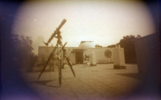 Asztrofotós szakkör @ Óbudai Polaris Csillagvizsgáló | Budapest | Magyarország