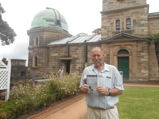 meteorral-irmai-sydney