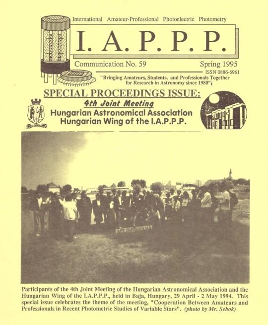 1995-iappp-baja-mcse-cimlap