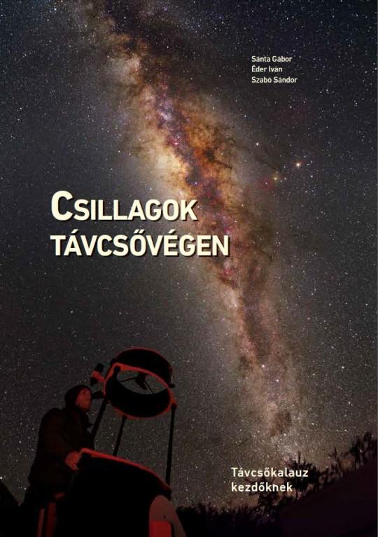 Rendkívüli nyitvatartás @ Óbudai Polaris Csillagvizsgáló | Budapest | Magyarország