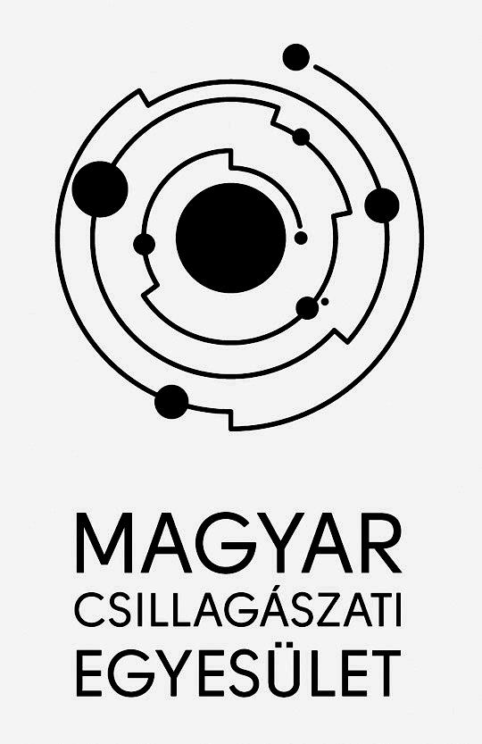 mcse-logo-2016a