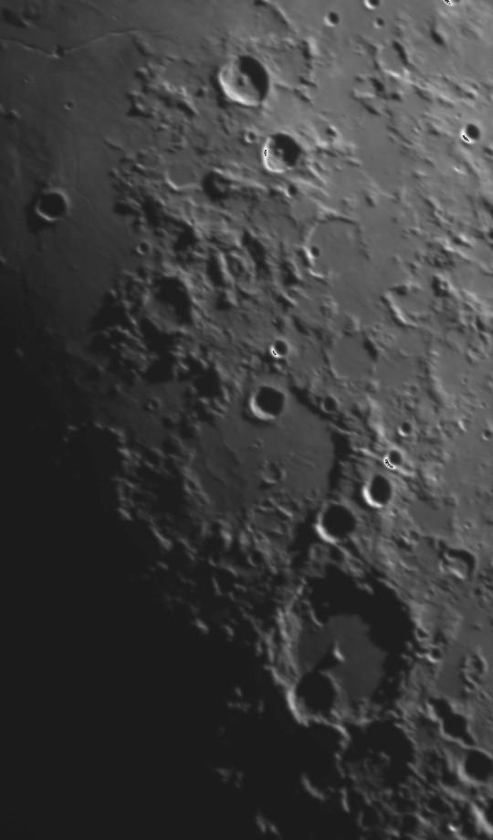 Hypparchus_Albategnius_20171225_1640UT_Zseli