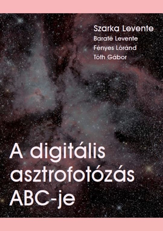 digitalis-asztrofotozas-abc-je-0