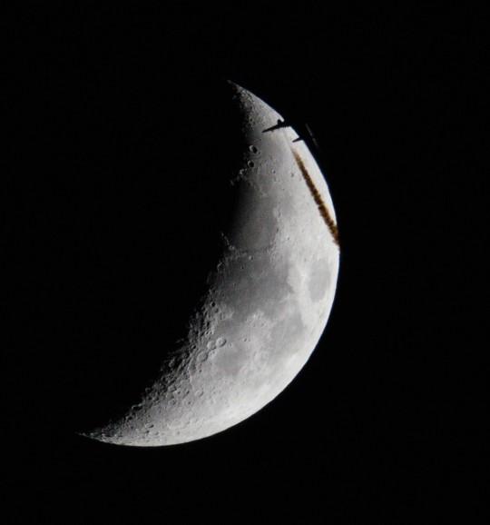 hold-repcsi1224