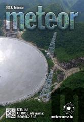 meteor-201802-borito