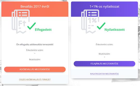 eszja-2018-1+1-szazalek