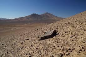 Mars-expedíción az Atacama-sivatagban @ Óbudai Polaris Csillagvizsgáló | Budapest | Magyarország