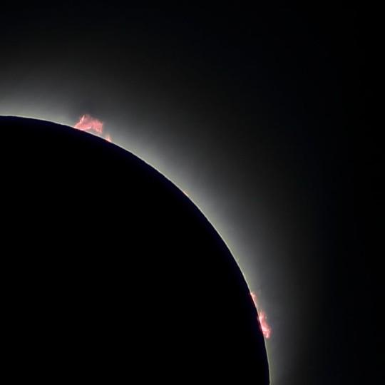 Napészlelők találkozója @ Óbudai Polaris Csillagvizsgáló | Budapest | Magyarország