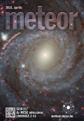 meteor-2018-04-borito