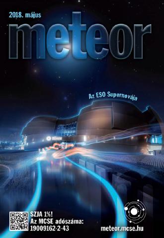 meteor-201805-borito