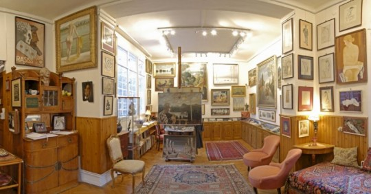 mpc-muzeum