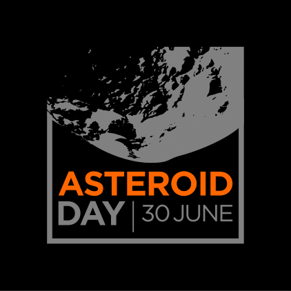 Asteroid-Day-Square-Large-Black