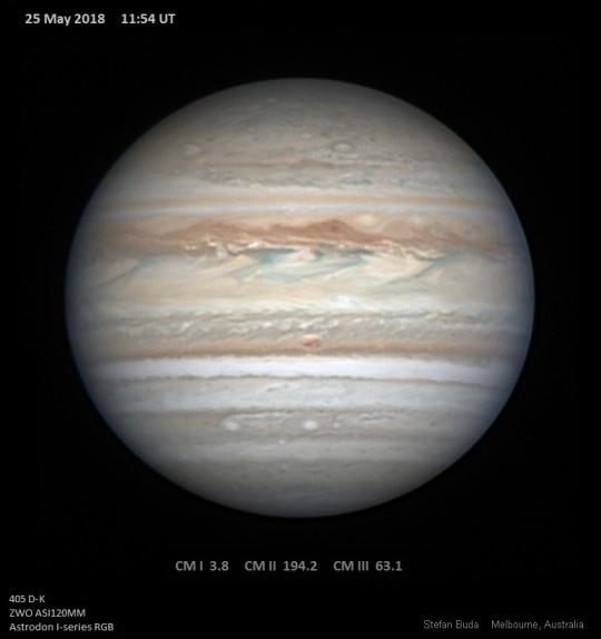j2018-05-25_11-54_RGB_sb