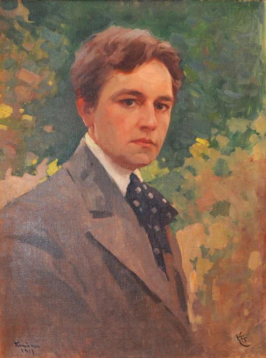 kke-onarckep-1913