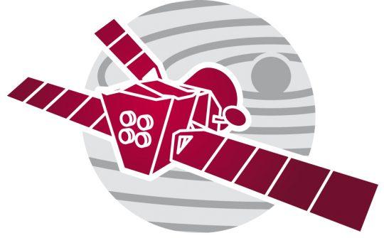 BepiColombo_mission_logo