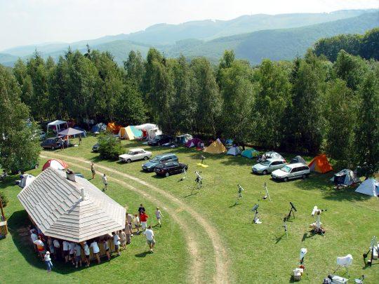 szentlelek-mtt-2004