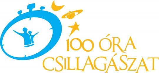 Távcsöves bemutató (100 óra csillagászat) derült idő esetén @ Óbudai Polaris Csillagvizsgáló