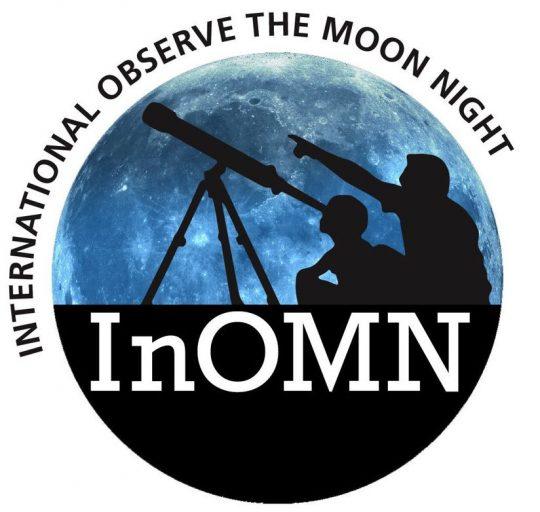 A Hold éjszakája @ Hajdúböszörmény