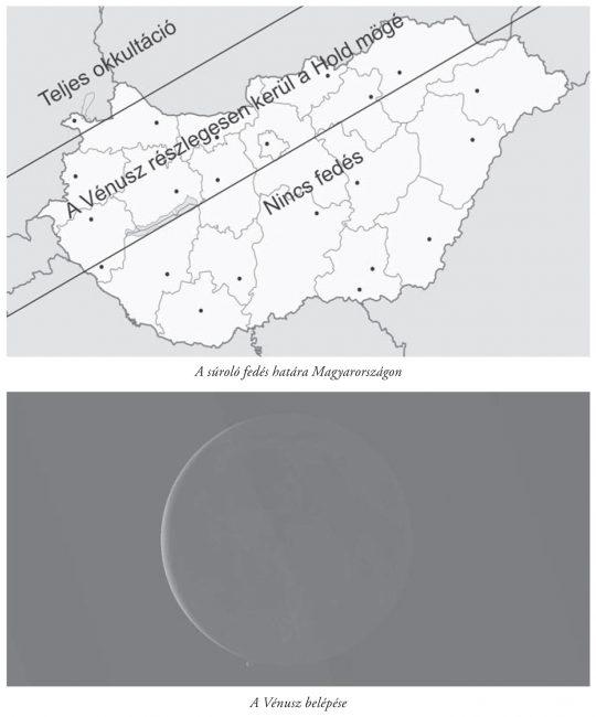 Távcsöves bemutató @ Óbudai Polaris Csillagvizsgáló