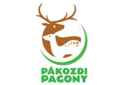 Távcsöves bemutató @ Pákozdi Pagony